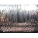 Ribbon Kanthal resistance Wire