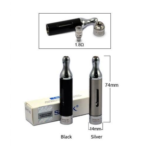 Smok T-DUX 2-0 BDC Clearomizer