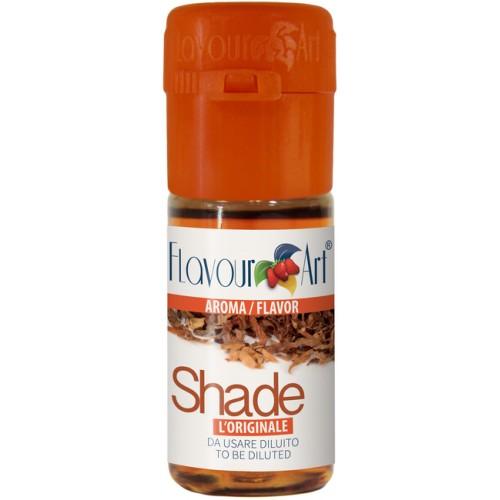 Shade flavour Art Αρωμα