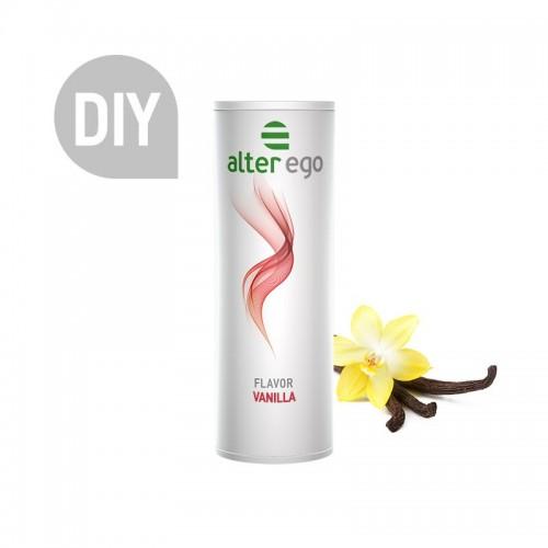 Vanilla Βανιλια Alter eGo Αρωμα