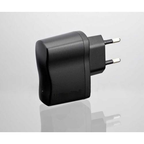 USB Τοίχου 220V eGo
