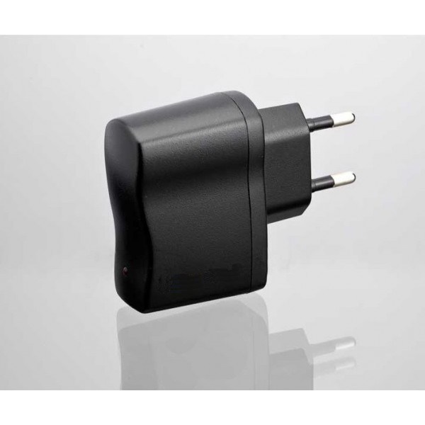 USB Τοίχου 220V eGo-T