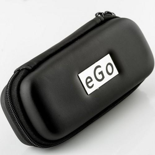 Θήκη Μεταφοράς eGo-Τ με φερμουάρ