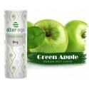 Green Apple - Alter eGo Premium 10ml