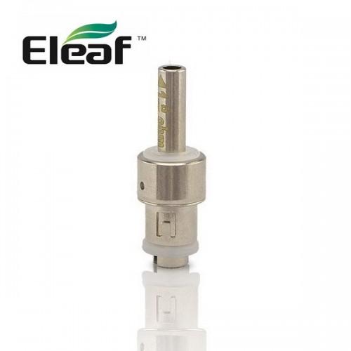 ELEAF GS coils Ανταλλακτικό