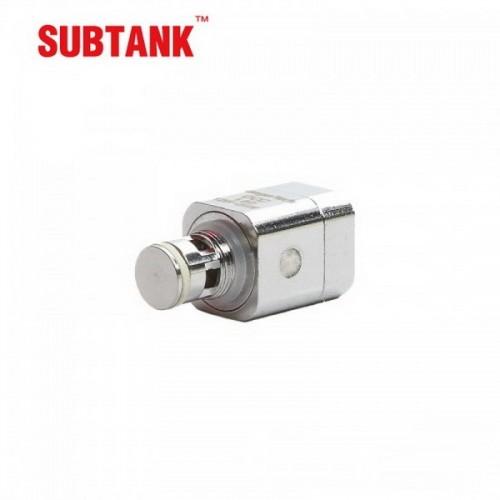 OCC SubTank Kanger Subohm coils & Toptank