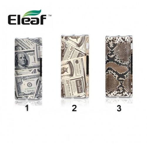 FOR iStick & MAS ELEAF Sticker Αυτοκόλλητο