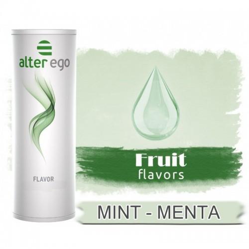 Mint Μεντα Alter eGo Αρωμα