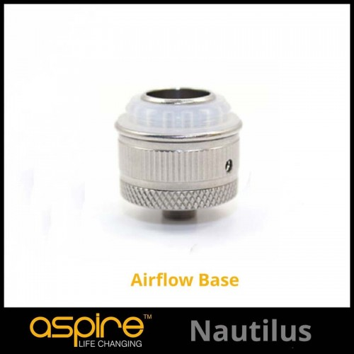 Nautilus Airflow Base