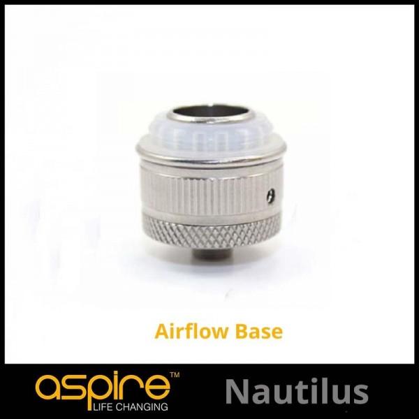 Nautilus Airflow Base