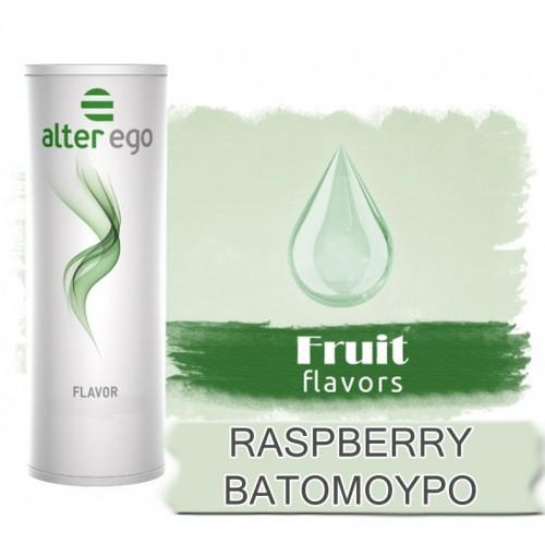 Raspberry Βατόμουρο Alter eGo Αρωμα