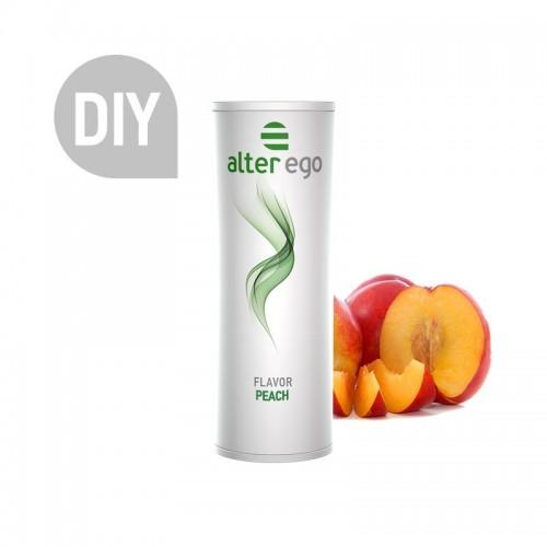 Peach Ροδακινο Alter eGo Αρωμα