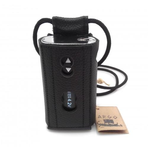 iStick 50 Leather Δερματινη θηκη