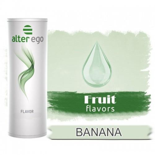 Banana Μπανανα Alter eGo Αρωμα