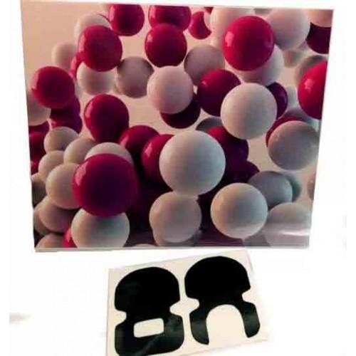 Mini Balls iStick 20 - 30