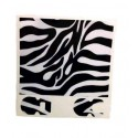 Animal Print iStick 20 - 30