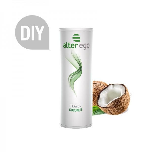 Coconut Καρυδα Alter eGo Αρωμα