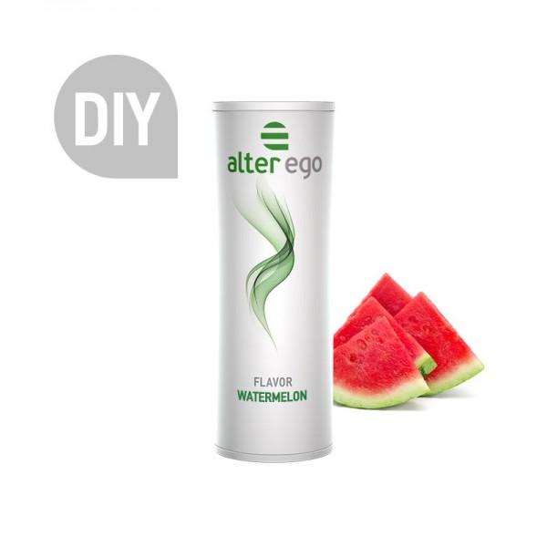 Watermelon Καρπουζι Alter eGo Αρωμα