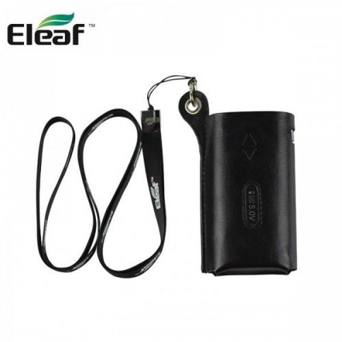 ELEAF iStick 50 Original Δερμάτινη θηκη