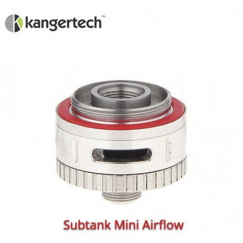 Subtank Mini airflow V2