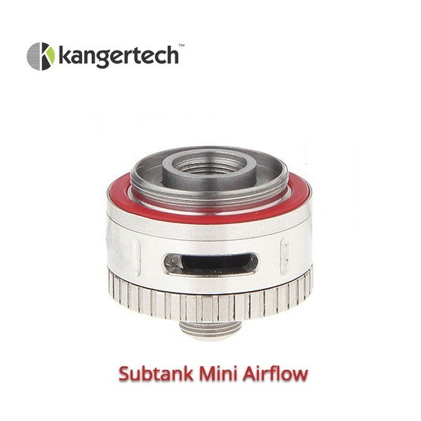 Subtank Mini airflow V2