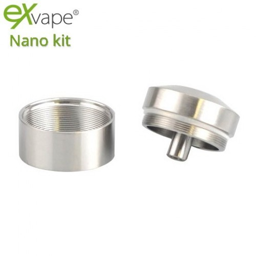 Nano kit eXpromizer