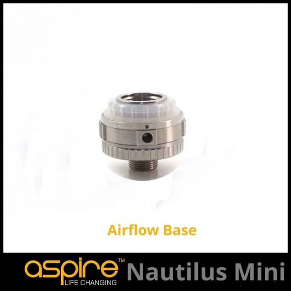 Mini Nautilus Airflow Base