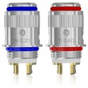 Joyetech eGo One Temp coils Ni200 & Titanium