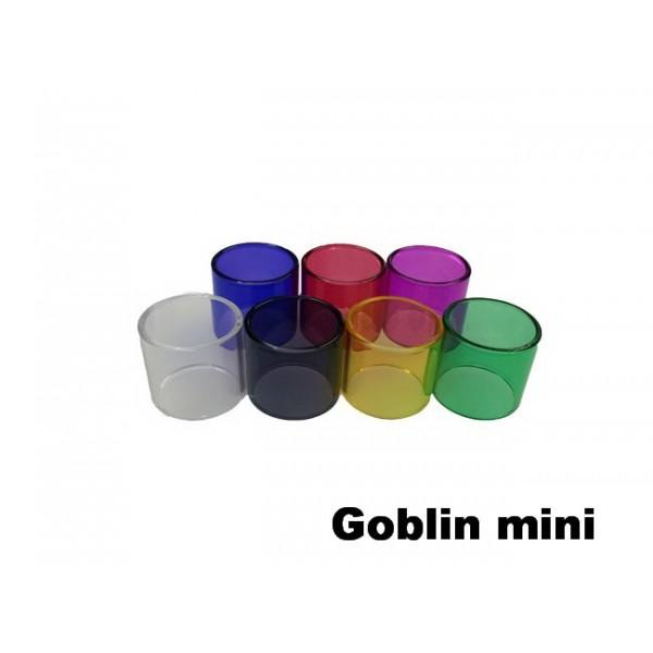 Goblin mini UD Pyrex Τζαμακι