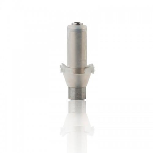 T2 (Ατμοποιητης) Clearomizer 2.4ml