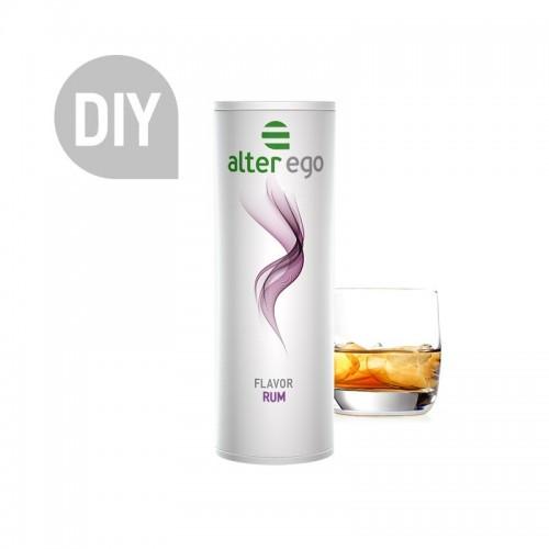 Rum Ρουμι Alter eGo Αρωμα
