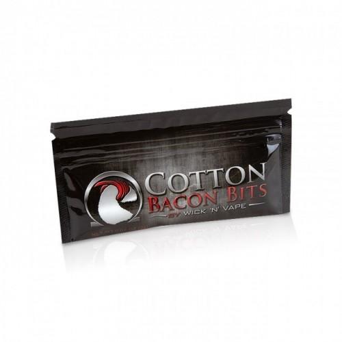 Cotton Bacon Bits V2 Οργανικο βαμβακι
