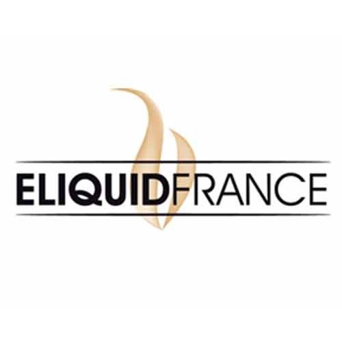 Supreme Eliquid France 10ml