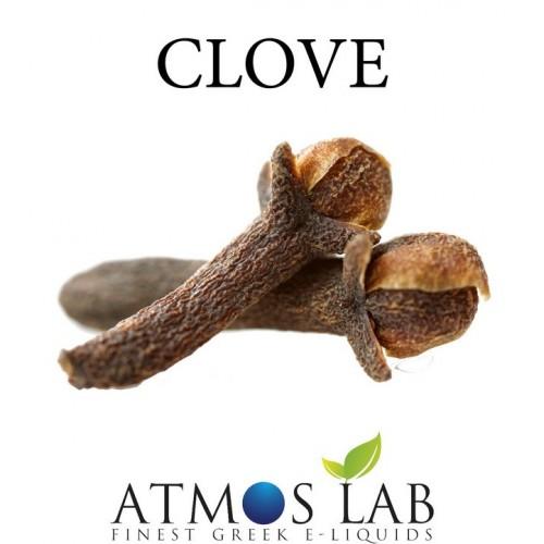 Clove Γαρυφαλλο DIY