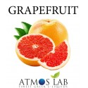 Grapefruit DIY