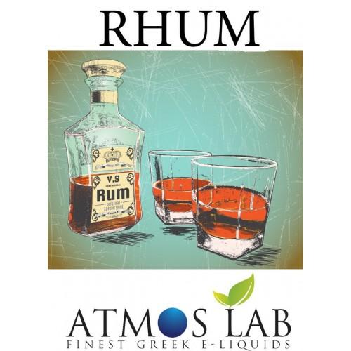 RHUM ΡΟΥΜΙ DIY