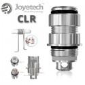 Joyetech CLR eGo One Κεφαλή