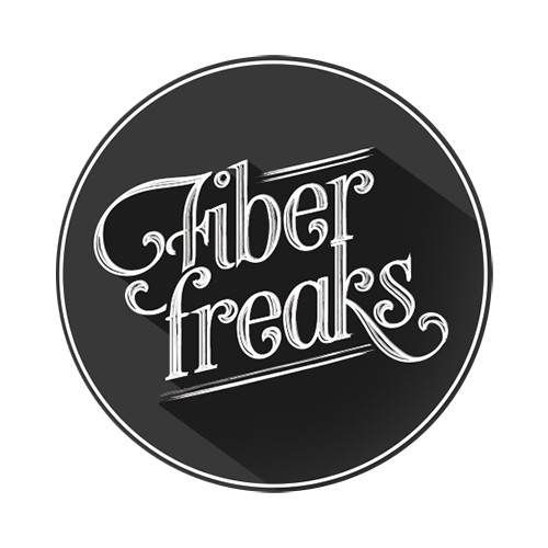 Fiber freaks No1 & No2