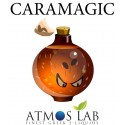 CARAMAGIC DIY ATMOS LAB