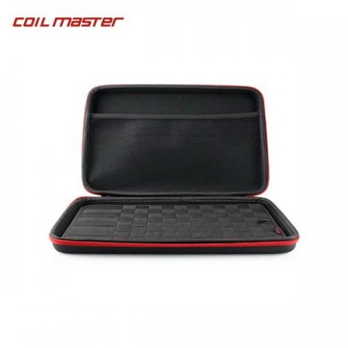KBag Coil Master Θήκη Μεταφοράς
