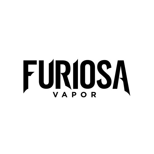 Furiosa Lava Drops 30ml