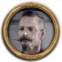 10ml Halcyon Haze Sergeant Vapour