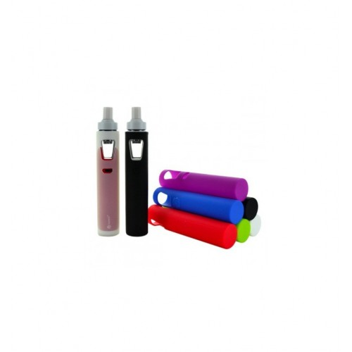 Joyetech AIO AltereGo A1 silicon cover