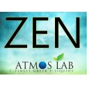 Zen Nature by Atmos lab E-liquid