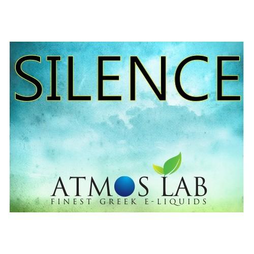 Silence Nature by Atmos lab E-liquid
