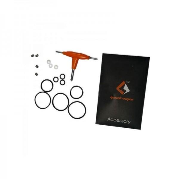 Avocado 24mm Tools & Accesories