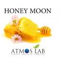 HONEY ΜΕΛΙ DIY Atmos Lab