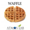 Waffle by atmos lab Flavour