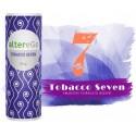 Tobacco Seven - Alter eGo Colours 10ml
