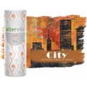City - Alter eGo Premium 10ml